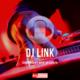 DJ Link Saturday Mix Session