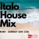 Italo House Mix by ROB1