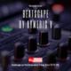 Beatscape By Aymeric V